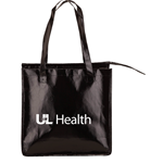 ULH207<br>UofL Health Insulated Tote
